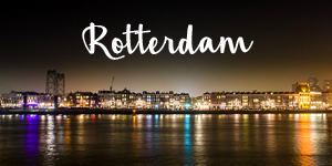 06-rotterdam